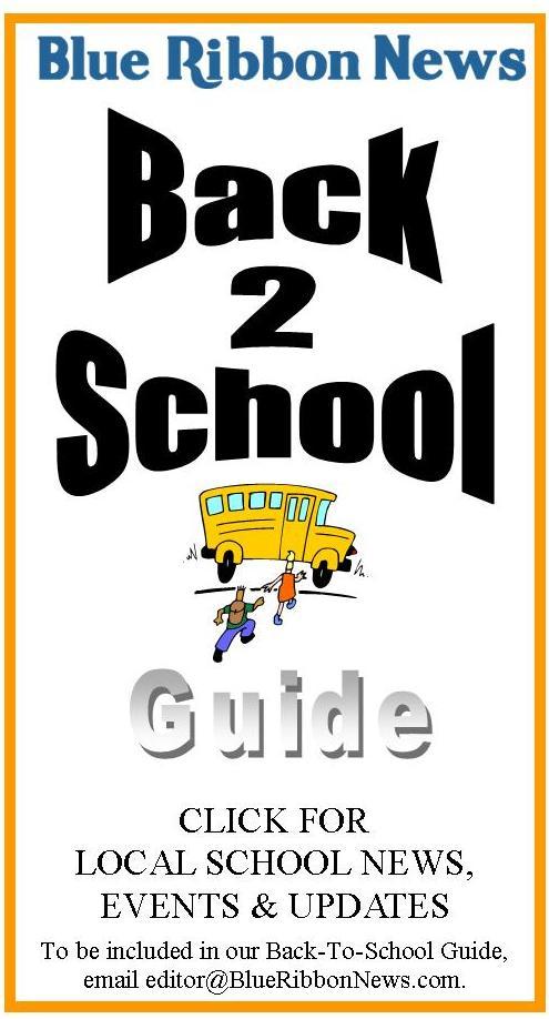BackToSchoolGuide