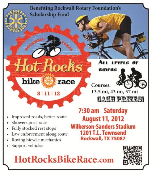 hot rocks web ad