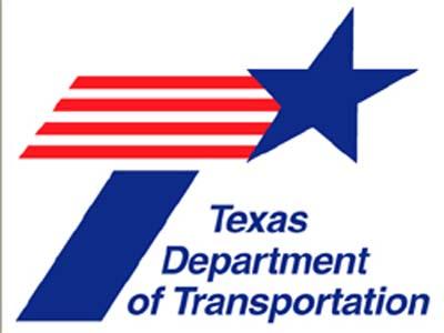 TRAFFIC ALERT: Long-term closure of I-30 HOV lanes near I-635, June 29