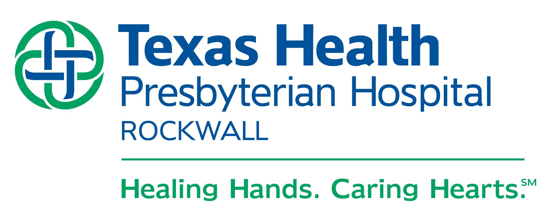 Texas Health Presbyterian Hospital Rockwall among 'Best Places to Work'