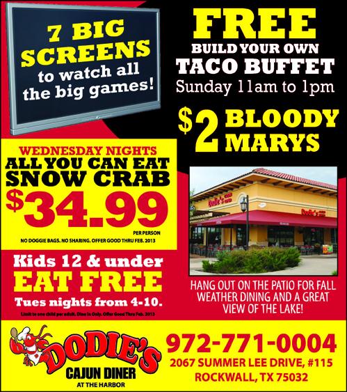 2012_09_01 web Bloody mary sunday 499 pixel