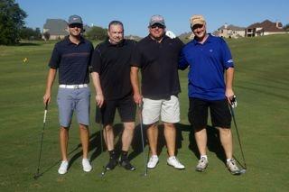 hh-golf tourn men champs (9-12)