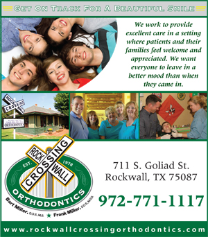 2012_10_01 web rockwall crossing orthodontics 300 px