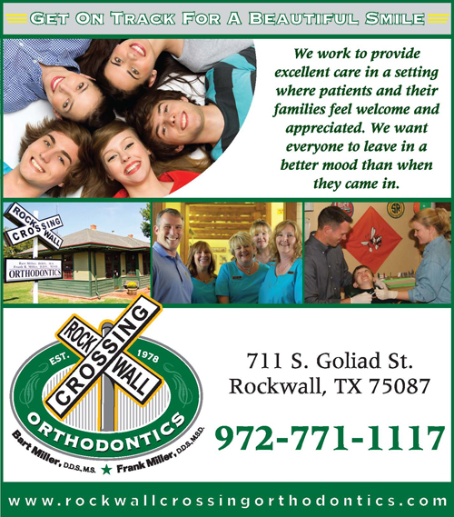 2012_10_01 web rockwall crossing orthodontics 500 px
