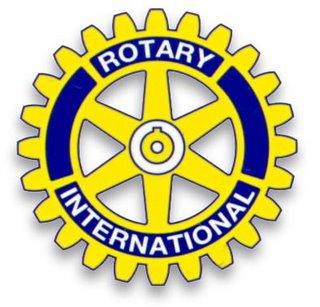 Rotary_Club_logo