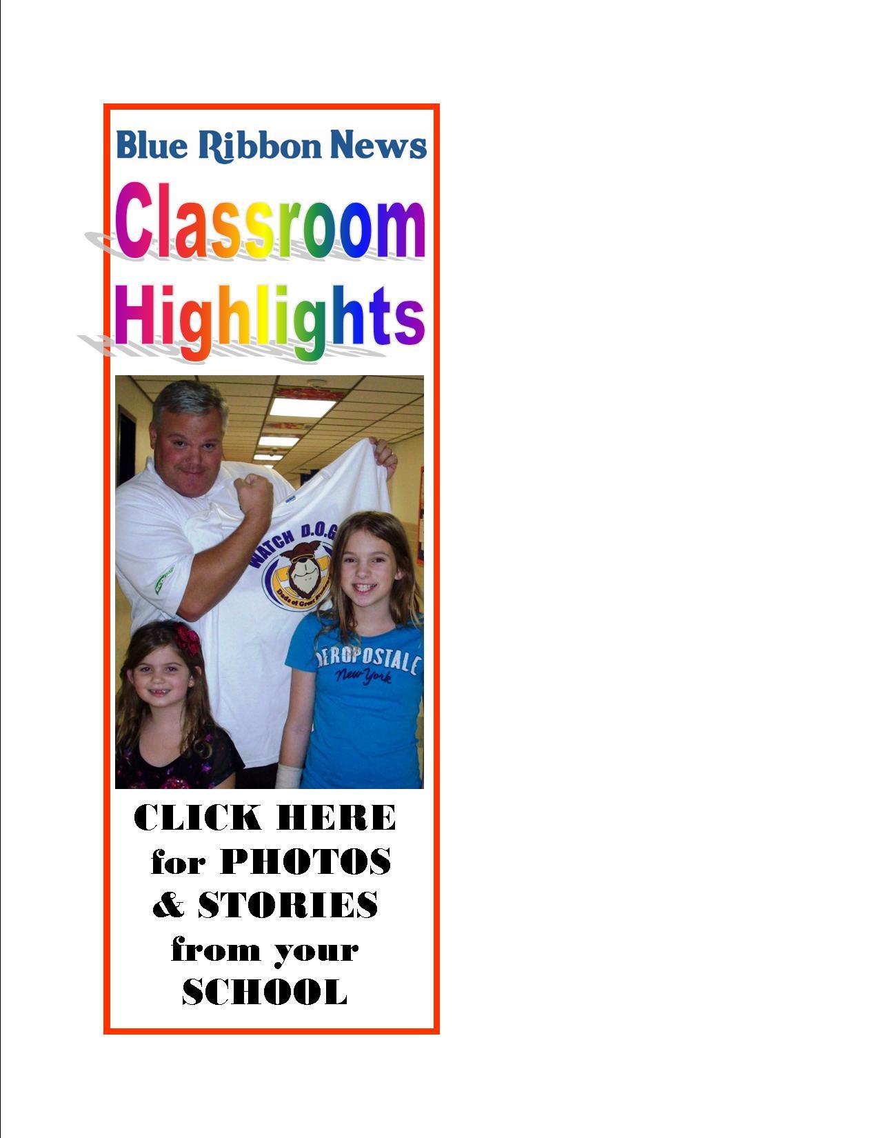 SchoolNews