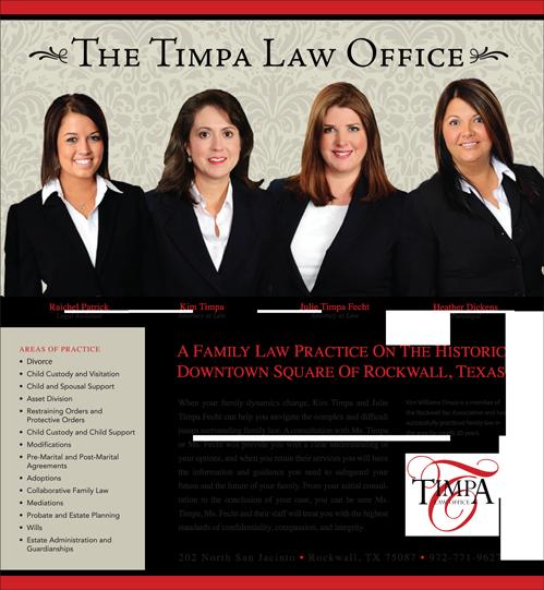 2012_11_15-BRN-full-page-TimpaLaw_499x541