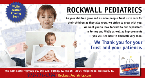 2012_11_15-Rockwall-Pediatrics-BRN-10_375-x-5_675-web-500-x-271