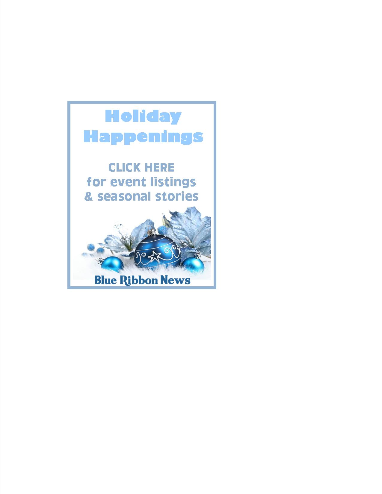 Publication2_HolidayHappenings