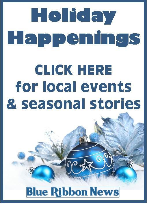 Publication2_HolidayHappenings2