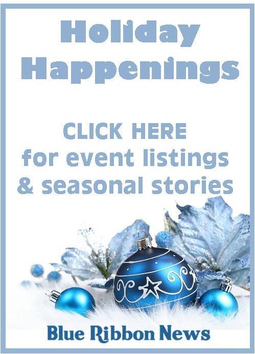 Publication2_HolidayHappeningsREVISED