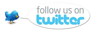 follow-us-on-twitter-jpg-300-x-100-