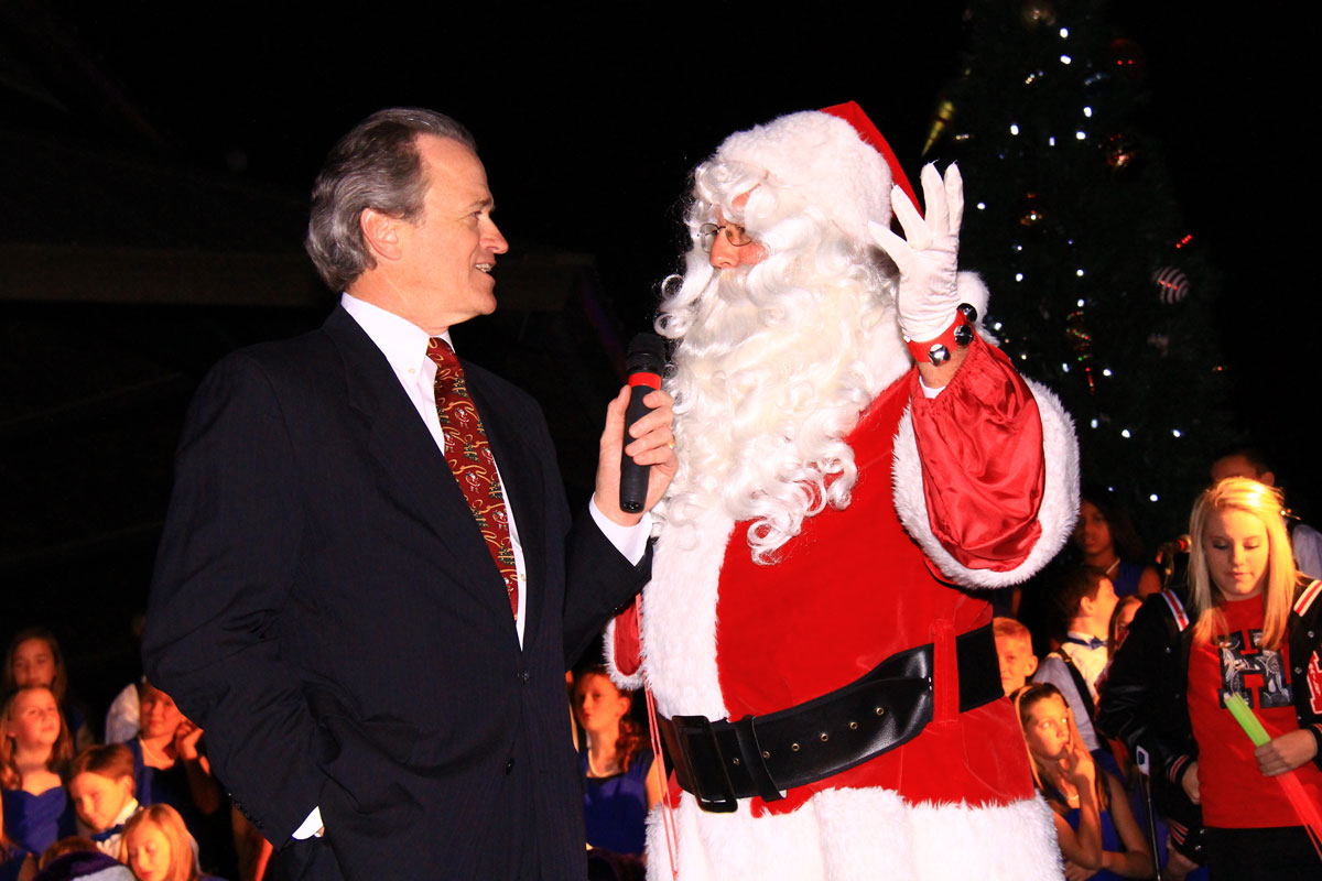 City of Heath Mayor Santa 1-1200-x-800-WEB