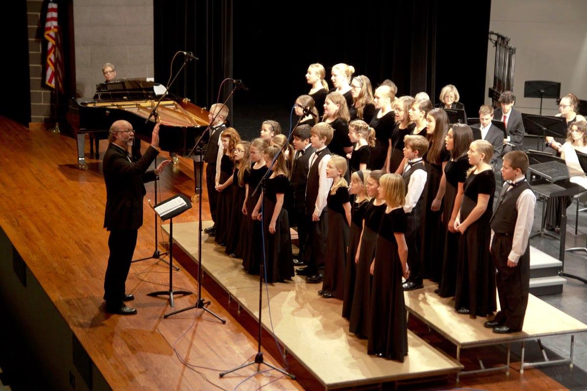 IMG_7847_2-Musicefest-childrens-chorus-web-1200-x-800