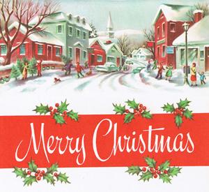 merry_christmas_2012 300 x 275 web