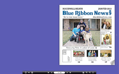 BRN-print-January-2013-pdf-viewer-475-x-298-