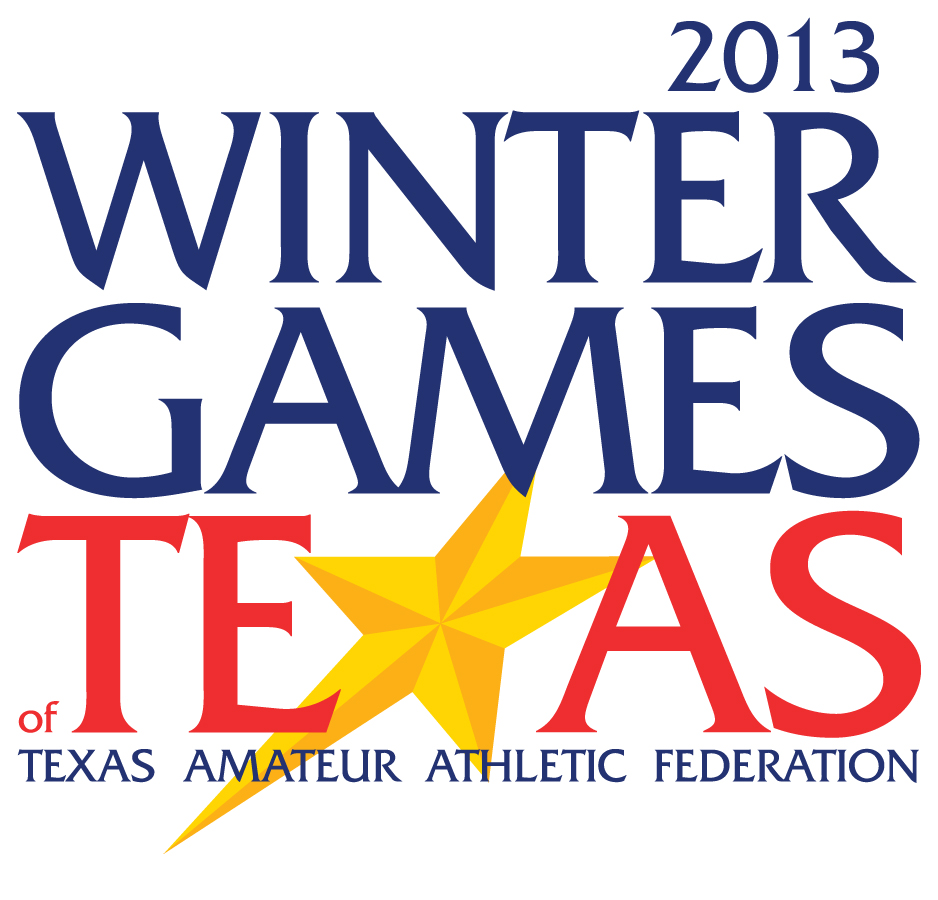Winter Games of Texas 2013 coming Jan 18-20