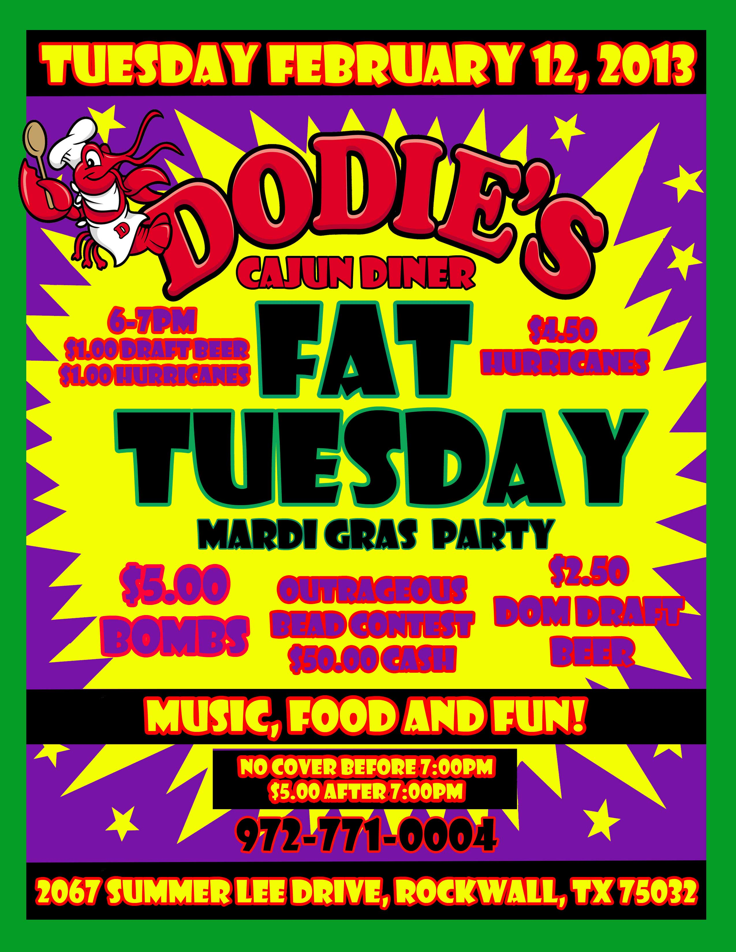 Dodie's-Mardi-Gras-Poster-v2-02_06_2013-LG-WEB-