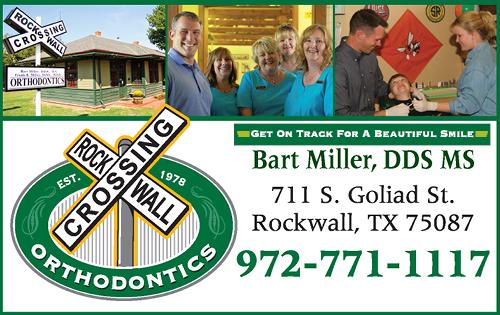 Rockwall Crossing 500 x 315 WEB