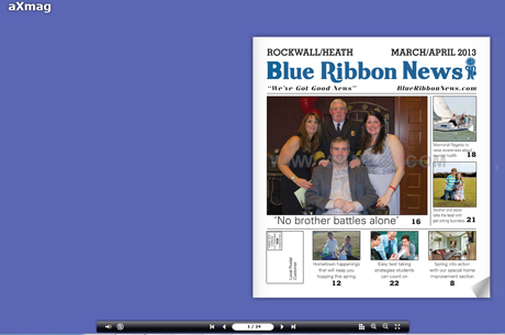 Blue-Ribbon-News-Rockwall-Heath-publication-online-March-April-2013-pic-WEB-460-X-305