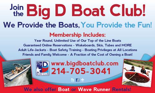 Big-D-Boat-Ad-500 x300 denver v2