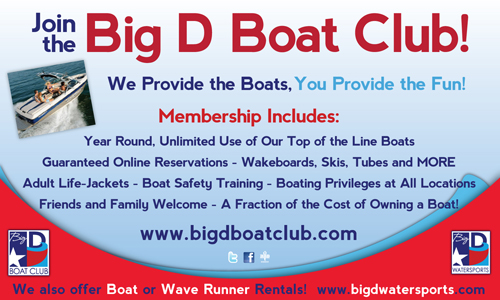 Big-D-Boat-Ad-500×300 denver final WEB 500 x 300l