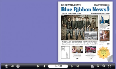 Blue Ribbon News May June 2013 e edition WEB 485 x 287