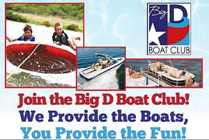 boatclub-300 X 200 web