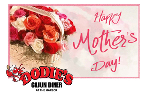 2013-Dodies-mothers-day-300-x-250-web-