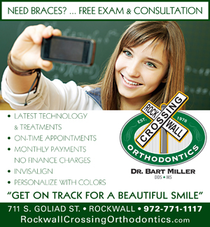 2013_04_29 Rockwall Crossing Orthodontics BRN print 5_1875 x 5_625 v2 Final 300 x WEB