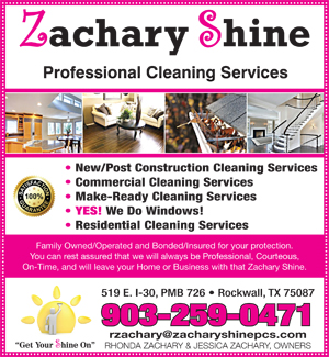2013_04_29 Zachary Shines BRN WEB 300 X 250