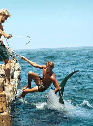 Kon-Tiki-movie-review-310×420