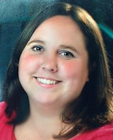 New face at the Rockwall Chamber of Commerce