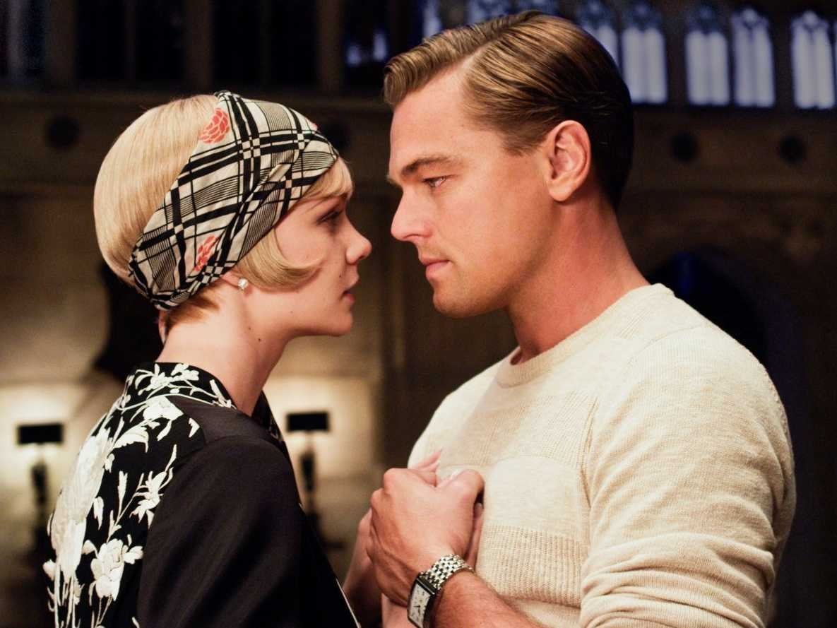 great-gatsby-dicaprio-carey-mulligan-5