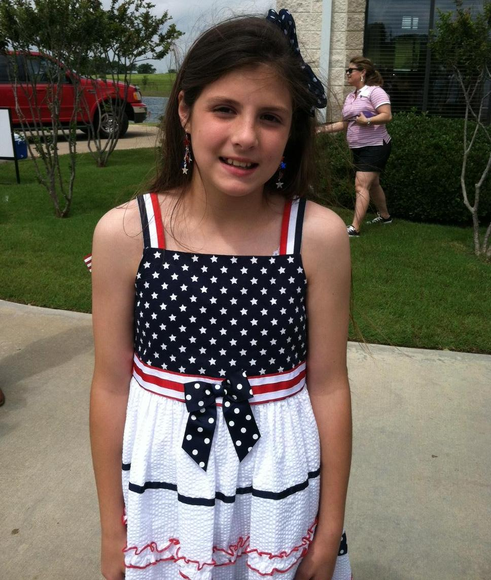 memorial day essay contest winners Workers memorial day scholarship essay contest each year on  the winners  of this contest will be asked to share a portion of their essay during our 2018.