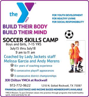 2013_06_24-YMCA-soccer-skills-brn-print-5_1875-x-5_625-v2-WEB