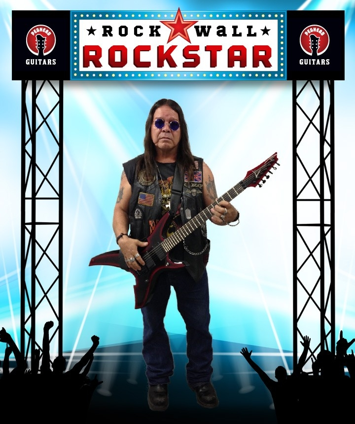 Peghead_Guitars_Rockwall_Rock_Star_Contestant_01-707-720-860-100