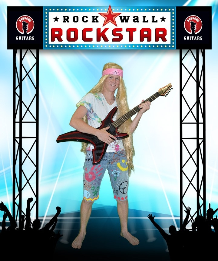 Peghead_Guitars_Rockwall_Rock_Star_Contestant_03-709-720-860-100