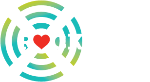 Rockwall-Heart-Chase-Logo2png