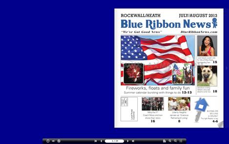 Rockwall-Heath-edition-July-Aug-2013-300-dpi-470-wide-WEB