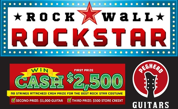 Rockwall-Rock-Star-6-600×370