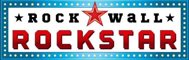 RockwallRockstars_Header