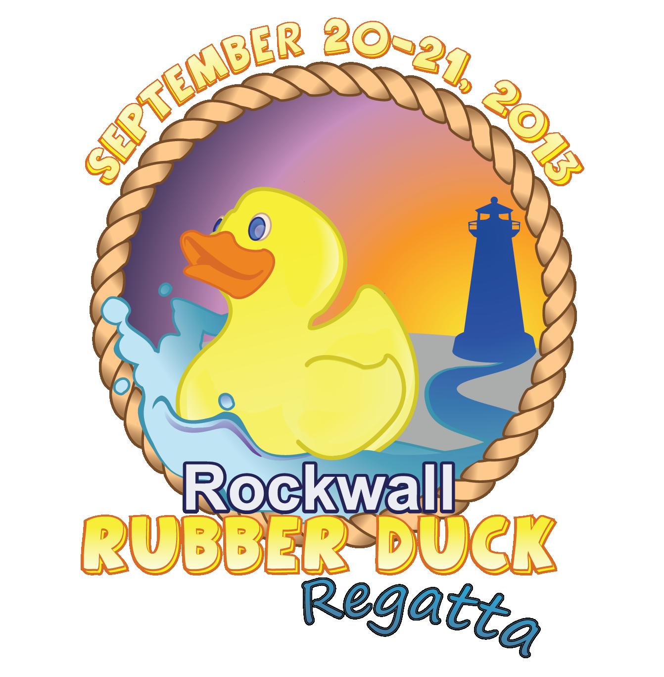RubberDuck2013