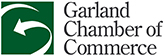 garland-chamber-commerce-large