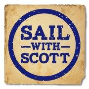 sailwithscott
