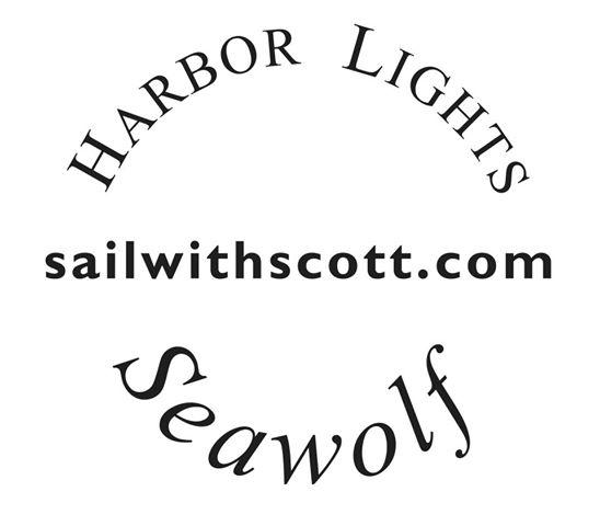 sailwithscottt