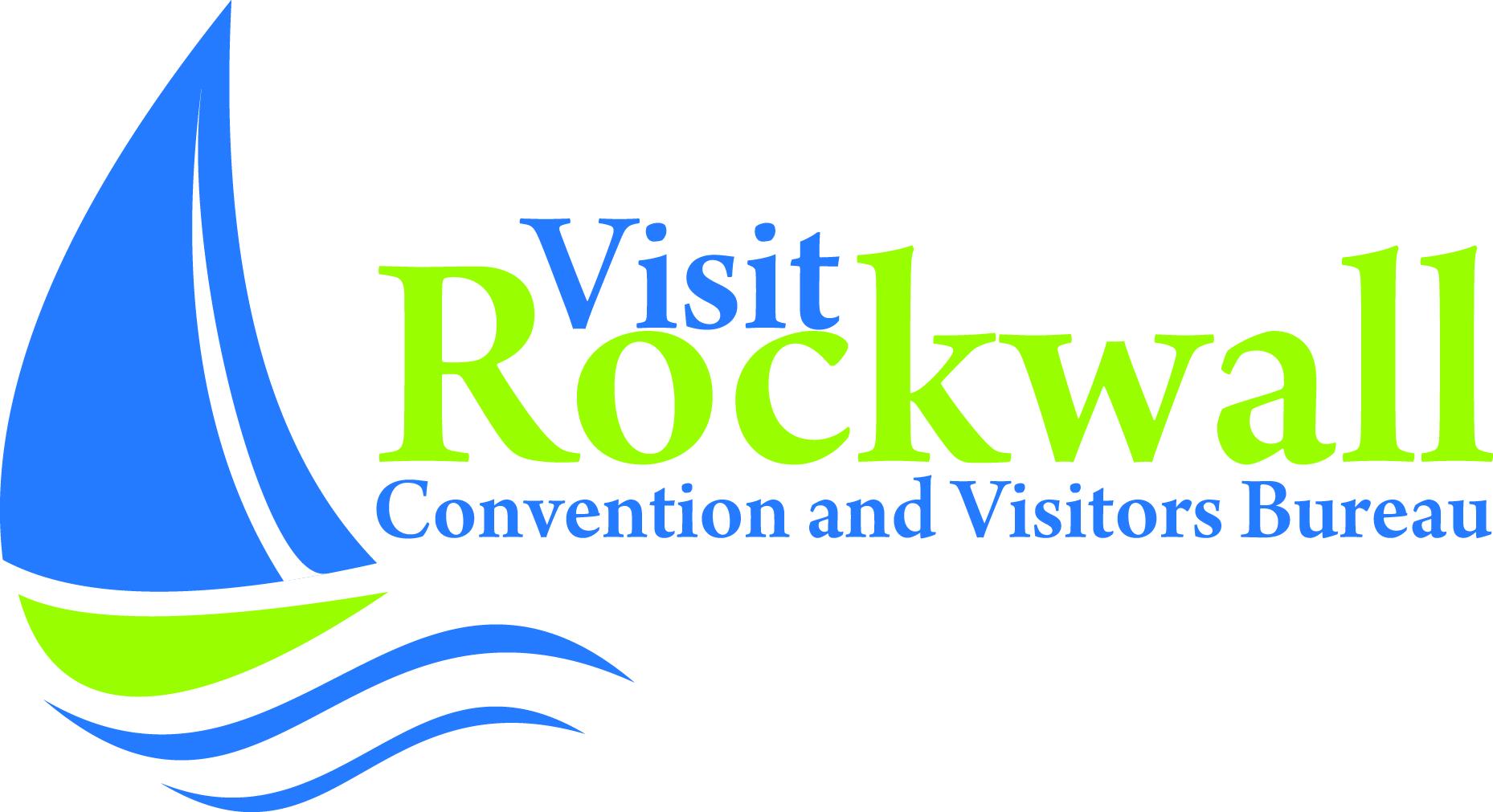 visit_rockwall_logo