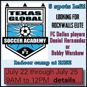 2013_07_14 Texas Global Soccer Academy 300 x 300 300dpi