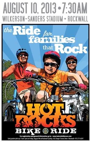 Hot-Rocks-Poster-2013-300-x-460-px-300-dpi