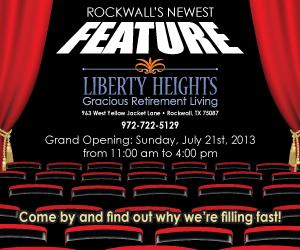 Liberty-Heights-BlueRibbon_550BannerAD-WEB-300-x-250-
